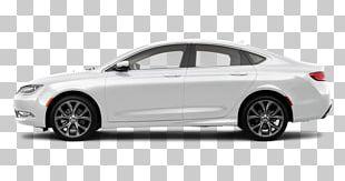 2018 Honda Civic Sport Car Hatchback Kings County Honda PNG