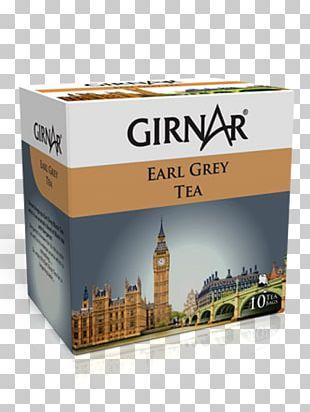 Earl Grey Tea Green Tea Masala Chai Kahwah PNG