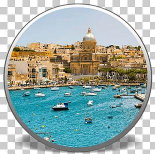 Malta Cryptocurrency Exchange Binance OKEx PNG
