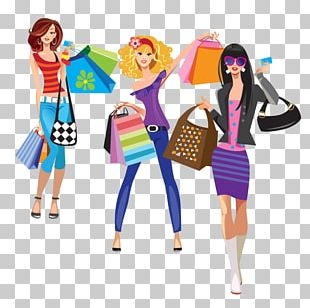 Shopping Bag Stock Photography Fashion PNG