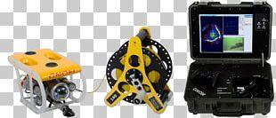 AQUAROV LTDA Alt Attribute Portable Game Console Accessory Robotics Electronics PNG