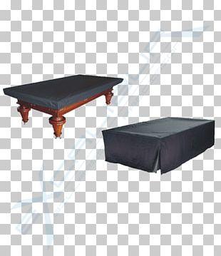 Billiard Tables Billiards Billardkreide Coffee Tables PNG