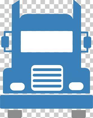 Car Mack Trucks Pickup Truck PNG