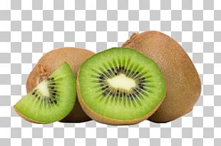 Kiwifruit Erex International B.V. Tart Peel PNG
