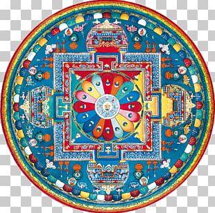 Mandala Tibetan Buddhism Buddhahood Tathāgata PNG