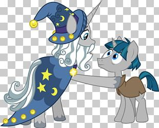 My Little Pony Twilight Sparkle Princess Celestia Rainbow Dash PNG