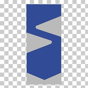 PlayStation 2 Logo Seal Pneumatics Product PNG