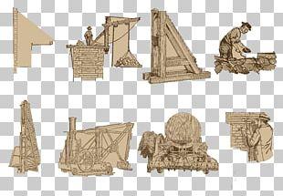 History Tool Labor PNG