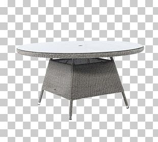 Table Garden Furniture Lounge Chair PNG