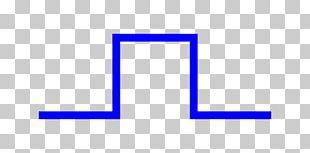 Blue Purple Violet Rectangle Square PNG