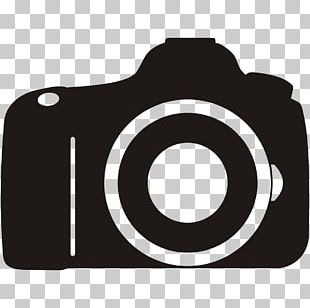 Camera Logo Png Images Camera Logo Clipart Free Download