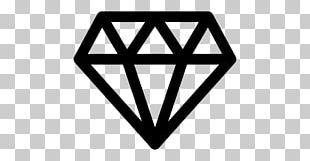 Gemstone Diamond Cut Jewellery Earring PNG