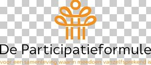 Logo Organization Font PNG