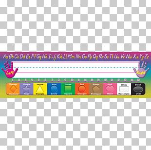 Name Plates & Tags Printing Name Tag Teacher Desk PNG