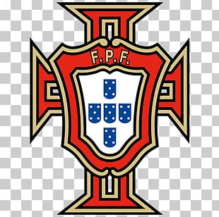 UEFA Euro 2016 Final Portugal National Football Team Sporting CP 2018 FIFA World Cup PNG
