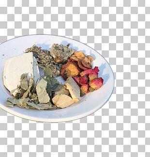 White Tea Flowering Tea Chinese Herb Tea Ingredient PNG
