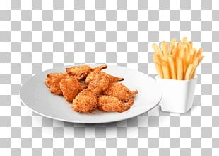 McDonald's Chicken McNuggets Pizza Hamburger Crispy Fried Chicken Barbecue Sauce PNG