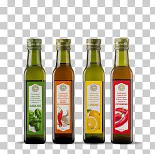 Vegetable Oil Olive Oil Olearia Del Garda S.P.A. PNG