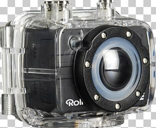 Digital SLR Camera Lens Video Cameras Camcorder PNG