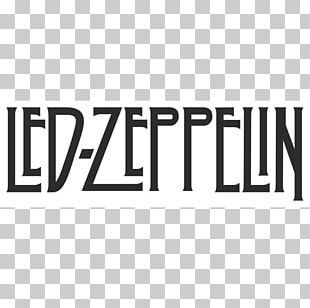 Led Zeppelin North American Tour 1977 Led Zeppelin IV Logo Mothership PNG