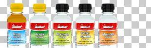 Liqueur Glass Bottle Food Additive Plastic Bottle Enhanced Water PNG