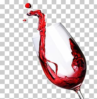 Red Wine Wine Glass Calendar Week PNG