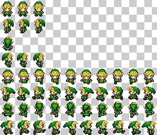 Sprite 2D Computer Graphics Unity Animation PNG