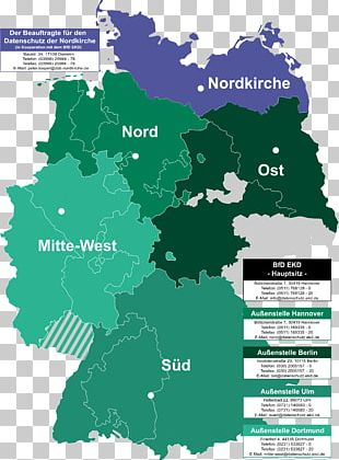 States Of Germany North Rhine-Westphalia United States Of America Graphics Stock Photography PNG