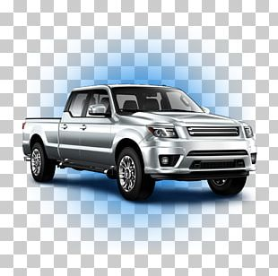 Pickup Truck Car Leaf Spring Vehicle PNG