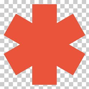 Ambulance First Aid Supplies Rescuer Nurse Lifeguard PNG