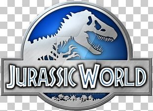 Lego Jurassic World Logo YouTube Jurassic Park Jurassic World Evolution PNG
