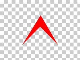 Logo Line Angle Point PNG