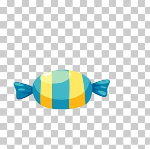 Lollipop Stick Candy PNG