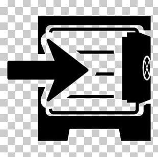 Safe Tool Computer Icons Logo Encapsulated PostScript PNG
