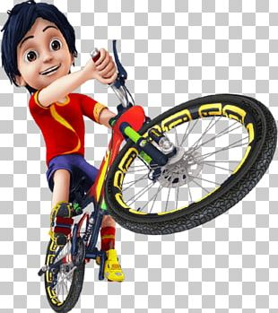 Shiva Crazy Bike Race: Cycle Games Free 3D Nickelodeon BMX Cycle Stunt Rider Contest PNG