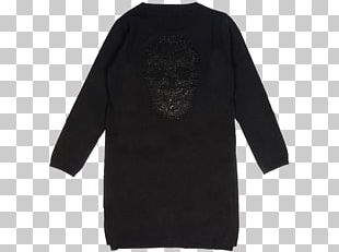 T-shirt Bluza Hoodie Sleeve Clothing PNG