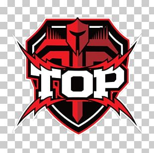 Tencent League Of Legends Pro League Topsports Gaming StarCraft II: Wings Of Liberty LPL Season 2018 PNG