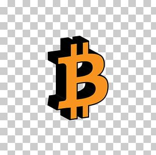 Bitcoin Cryptocurrency Exchange Trade Sales PNG