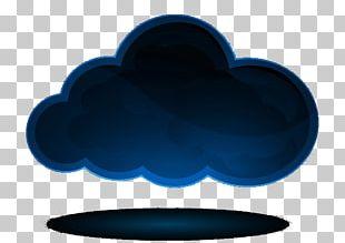 Cloud Computing Transact-SQL Data Microsoft Azure PNG