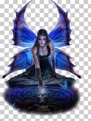 Fairy Fantasy Goblin Jigsaw Puzzles PNG
