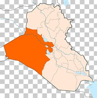 Fallujah Ramadi Governorates Of Iraq Anbar Campaign Iraq War In Anbar Province PNG
