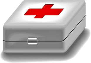 First Aid Kits Medicine Medical Equipment Pharmaceutical Drug PNG