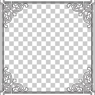 Metal Black And White Computer File PNG