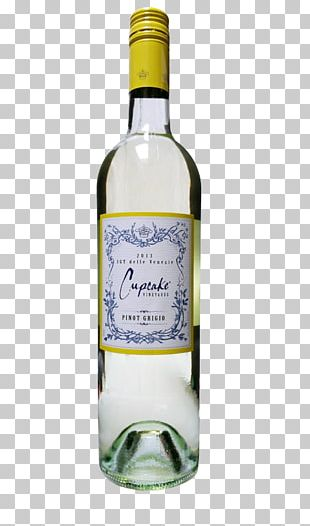 White Wine Pinot Gris Sauvignon Blanc Cabernet Sauvignon Pinot Noir PNG