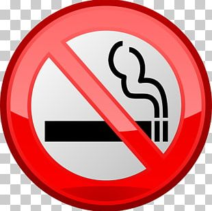 Air Pollution Smoking Cessation Lung Cancer PNG