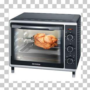 Oven Heat Toaster Gridiron Rotisserie PNG