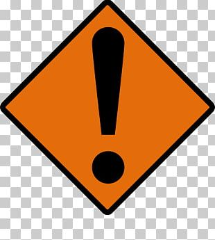 Traffic Sign Roadworks Architectural Engineering PNG