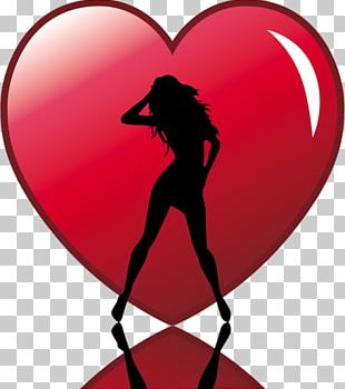 Love Photography Heart PNG