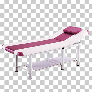 Bed Frame Comfort Purple Angle PNG