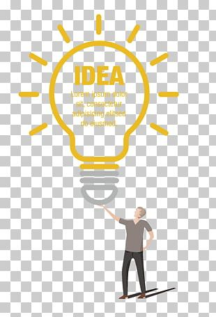 Incandescent Light Bulb Lighting Electricity PNG